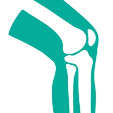 knee-replace-1